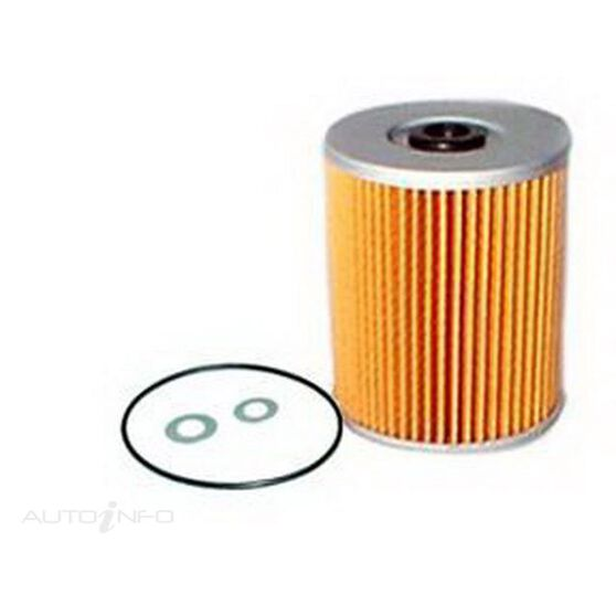 FUEL FILTER FITS R2489P, , scaau_hi-res