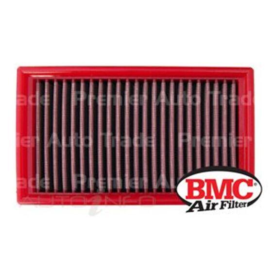 BMC AIR FILTER 94x200 VW, , scaau_hi-res