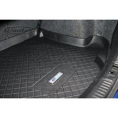 AST AUTO CARGO / BOOT LINER - SUITS MAZDA 3 01/04 - 12/2013 , 4 DOOR SEDAN - 3319, , scaau_hi-res