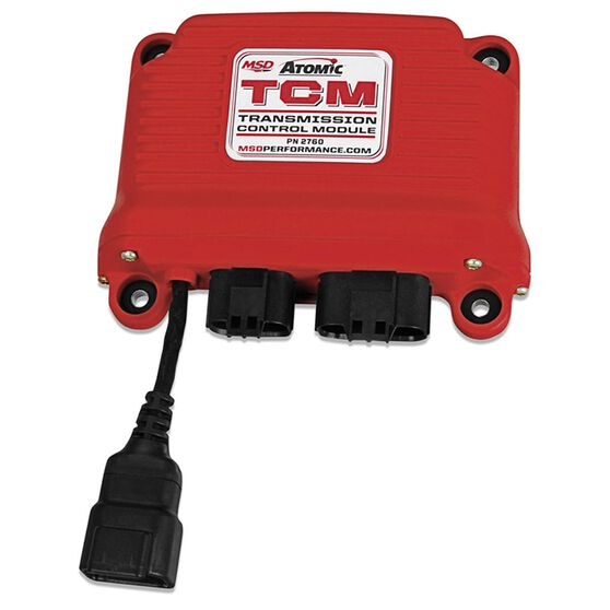 ATOMIC TRANS CONTROLLER GM FORD ALSO, , scaau_hi-res
