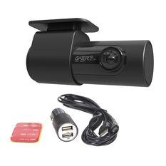 HD 720P WIFI DASH CAM