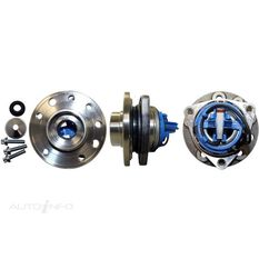 HUB ASSEMBLY, , scaau_hi-res