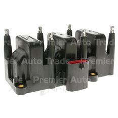 FORD FALCON EF & AU SERIES 1 COIL PACK, , scaau_hi-res