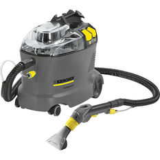 KARCHER PUZZI 8/1 C SPRAY EXTRACTION 1.100-225.0, , scaau_hi-res