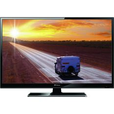 "19"" LED HD TV/DVD/PVR RV MEDIA  12/24/240V OPERATION SERIES 3, , scaau_hi-res"