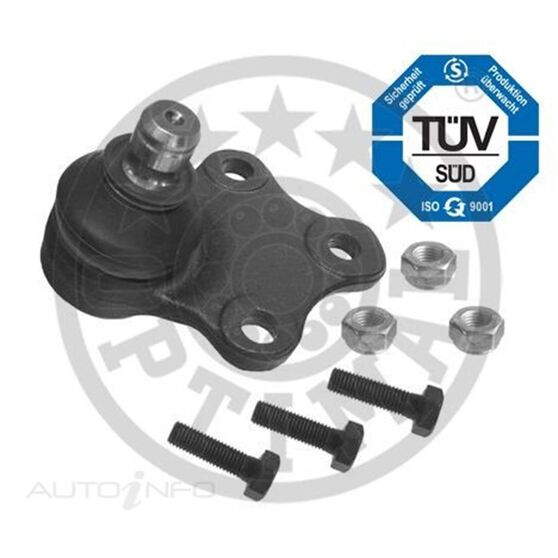 BALL JOINT G3-050, , scaau_hi-res