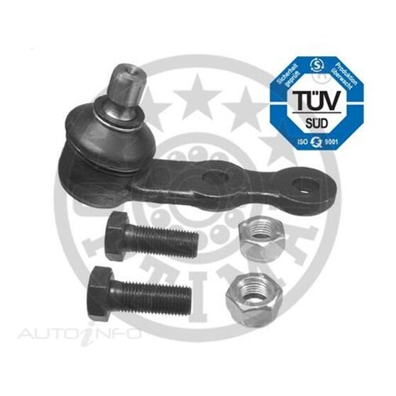 BALL JOINT G3-018, , scaau_hi-res