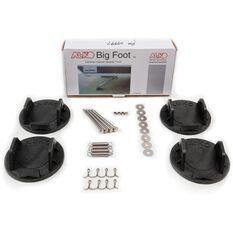 BIG FOOT® - BOXED SET