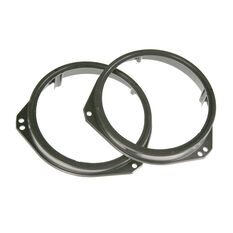 SPEAKER SPACER TO SUIT HOLDEN, , scaau_hi-res