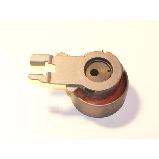 VOLVO 'TIMING BELT - TENSIONER', , scaau_hi-res
