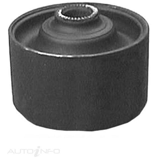 Insert - Tyt Corolla Ae82 85-89 Rear  Id12.4,Od64.3,Th50,Oh36 (all Mm), , scaau_hi-res
