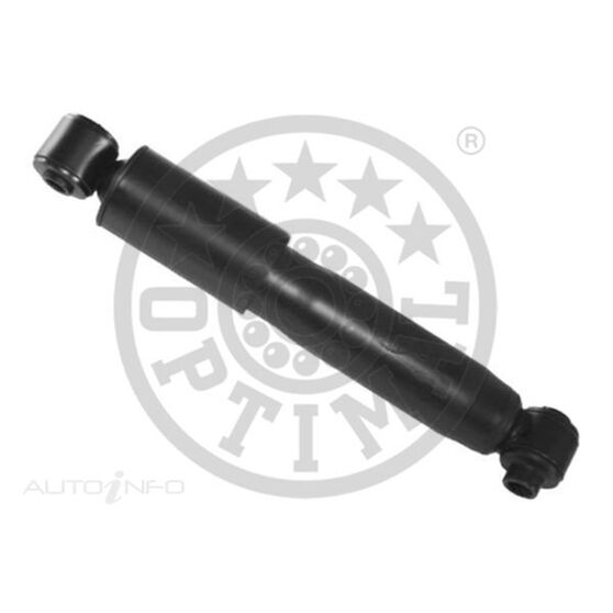 SHOCK ABSORBER A-1110G, , scaau_hi-res