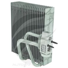 COIL HOLDEN VIVA JF 9/05-5/09 - FROM SERIAL # 6K443428, , scaau_hi-res