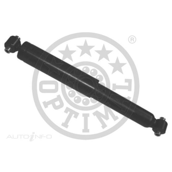 SHOCK ABSORBER A-1791G, , scaau_hi-res