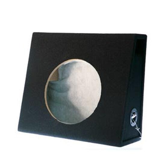 "12"" SLIMLINE UTE SUB BOX"