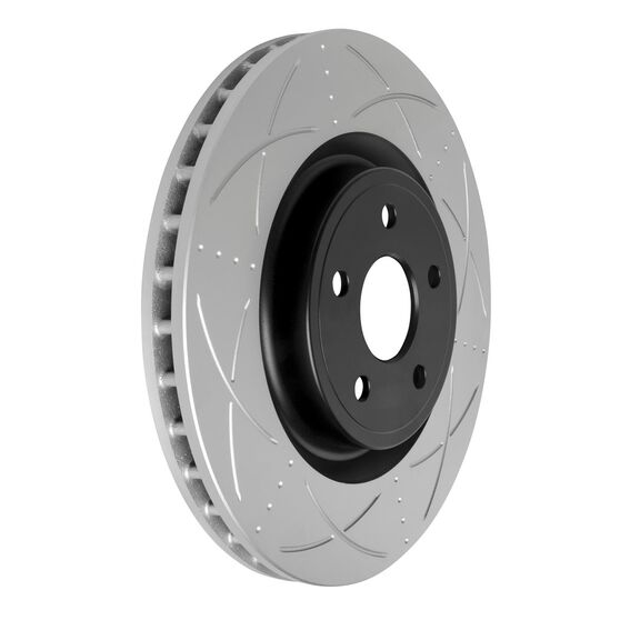 BENDIX ULT BRAKE ROTOR JEEP GRAND CHEROKEE SRT WK WK2 380MM FRONT, , scaau_hi-res