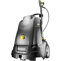 KARCHER HDS 5/11 U EASY! HOT WATER PRESSURE WASHER 1.064-900.0, , scaau_hi-res