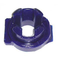 TOYOTA RIGHT ENGINE MNT FILLER, , scaau_hi-res
