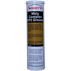 450GM CART MOLY COMPLEX 2 GREASE