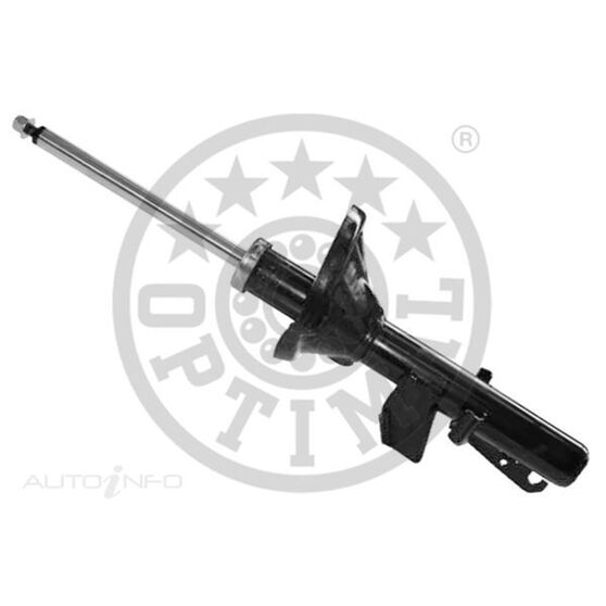 SHOCK ABSORBER A-3020G, , scaau_hi-res