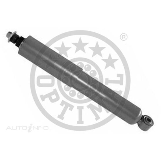 SHOCK ABSORBER A-68371G, , scaau_hi-res