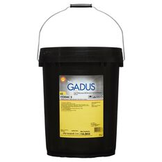 GADUS S2 V220AC 2 / P18K, , scaau_hi-res