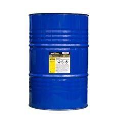 Kerosine Clear Bulk - 200L Drum, , scaau_hi-res