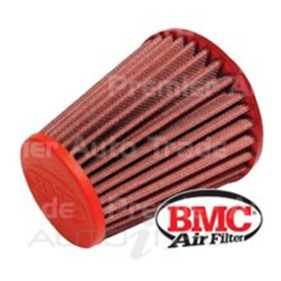 BMC AIR FILTER BMW 1 SERIES, , scaau_hi-res
