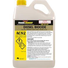 Diesel Biocide - 5L Bottle, , scaau_hi-res