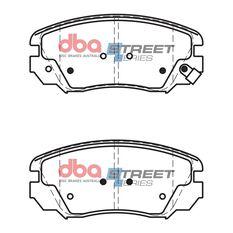 DBA SS STREET SERIES BRAKE PADS [ Holden 2013 - on R ], , scaau_hi-res