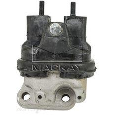 Engine Mount Front - CHRYSLER 300C . - 5.7L V8  PETROL - Manual & Auto, , scaau_hi-res