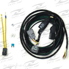 TY HILUX 08/08-ON & 10/2015-ON W/RELAYS, , scaau_hi-res