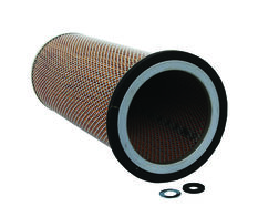 RYCO HD SAFETY AIR FILTER - HDA5322, , scaau_hi-res