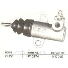 PTX S CYL HOLDEN COMMODORE 1986-88, , scaau_hi-res