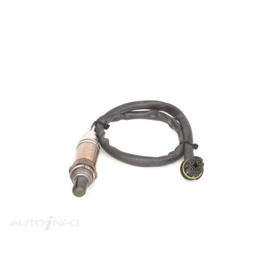 Oxygen Sensor, , scaau_hi-res