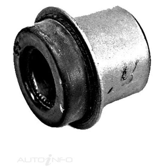 HOLDEN HT-HG LOWER ARM BUSHES, , scaau_hi-res