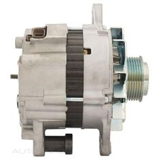 ALTERNATOR 24V 80A, , scaau_hi-res