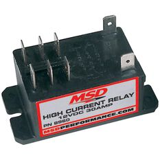 HIGH CURRENT RELAY 30AMP, , scaau_hi-res