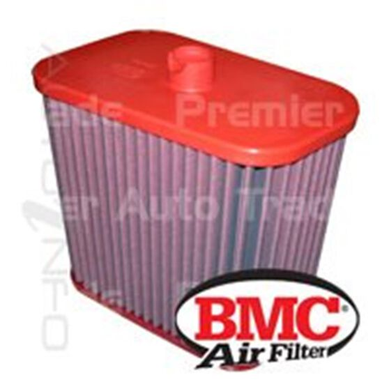 BMC AIR FILTER BMW, , scaau_hi-res