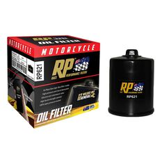 BIKE OIL FILTER RP621, , scaau_hi-res