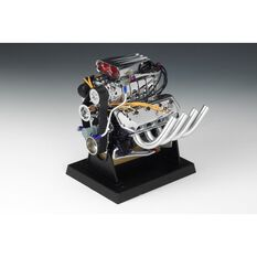 MODEL ENGINE 426 HEMI DRAGSTER, , scaau_hi-res
