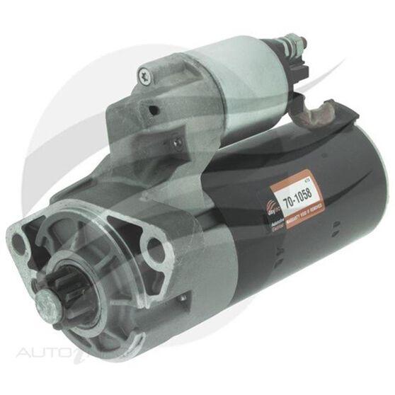 STR 12V 2.2KW  AUDI Q7 3.0L V6, , scaau_hi-res