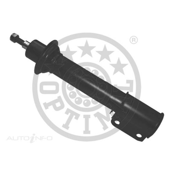 SHOCK ABSORBER A-18554H, , scaau_hi-res