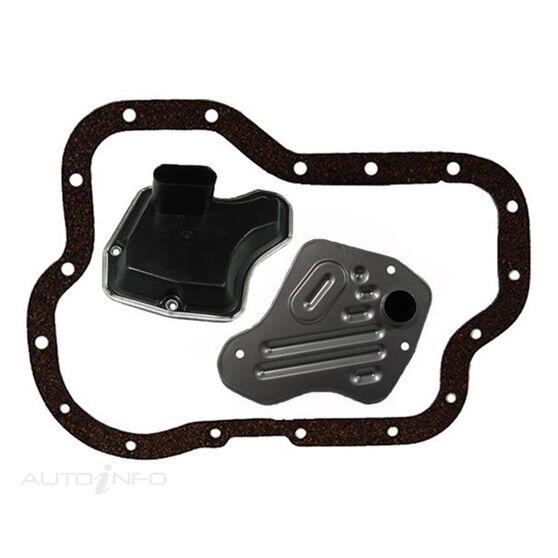 Ford/Mazda G4A-El, 4Eat-G(Late), , scaau_hi-res