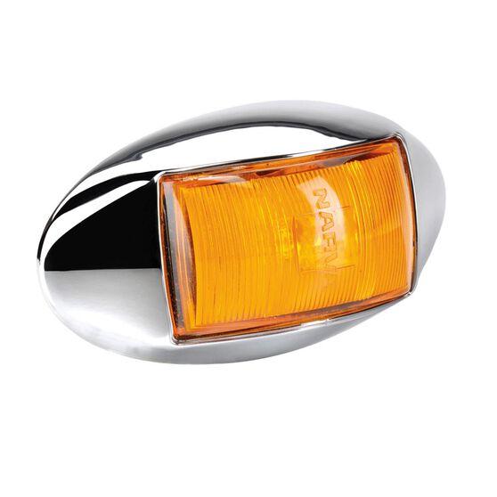 MDL 14 LED (A) FEOM CRM BASE, , scaau_hi-res
