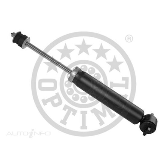 SHOCK ABSORBER A-2895G, , scaau_hi-res