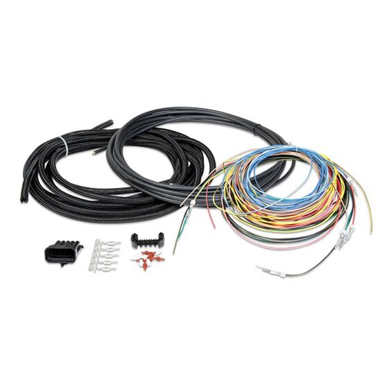 UNIVERSAL UNTERMINATED IGNITION HARNESS, , scaau_hi-res