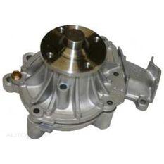 GMB WATER PUMP TOYOTA WITH HOUSING
