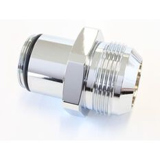 -20AN ADAPTER SUITS ALL 360DEG, , scaau_hi-res