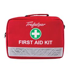 HV1 HEAVY VEHICLE FIRST AID KIT